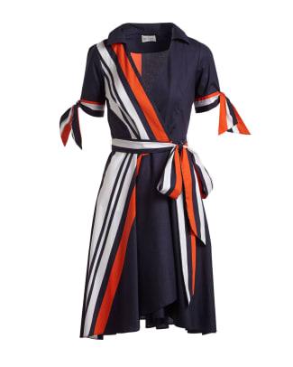 milly-poplin-wrap-dress