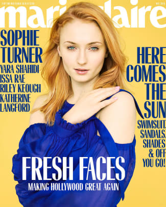 sophie-turner-marie-claire