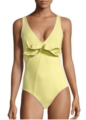 ChiaraBoni Swimsuit