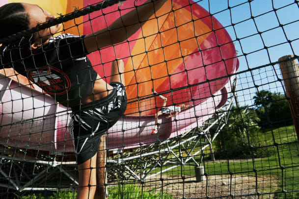 alexander-wang-adidas-originals-collection-season-three-drop-one-campaign-3