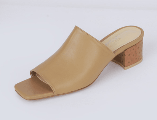 How to Style Mules_WConcept
