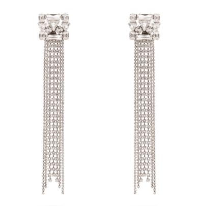 dodo-bar-or-earrings