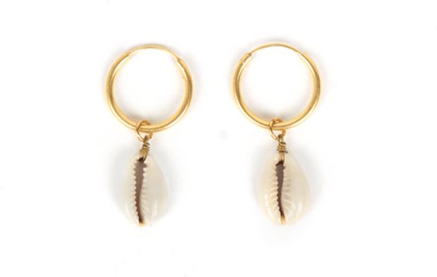 gima-guas-shell-earrings