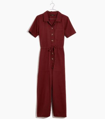 madewell-jumpsuit