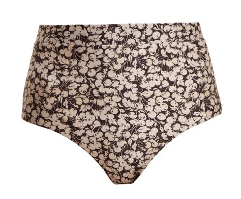 zimmermann-bikini-bottom
