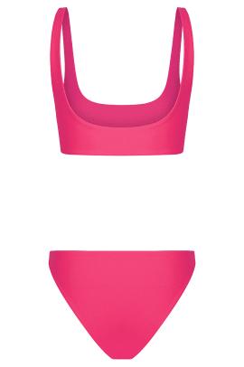 pink-bikini-1