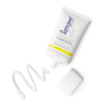 supergoop-sunscreen