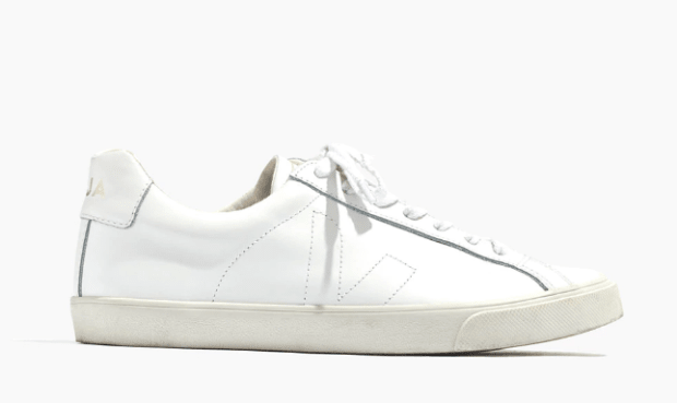 veja-madewell-shoes