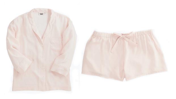 sleepy-jones-silk-pajama-set