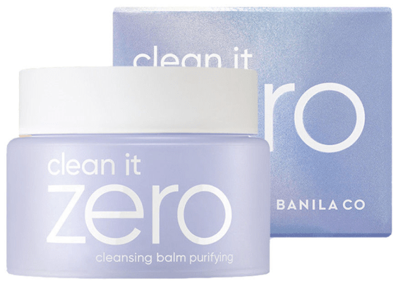 banila-clo-clean-it-zero-purifying-cleansing-balm