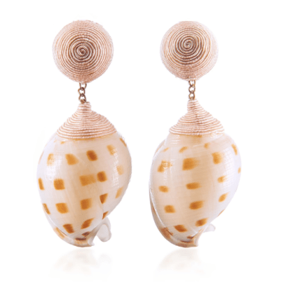 rebecca-de-ravel-earrings