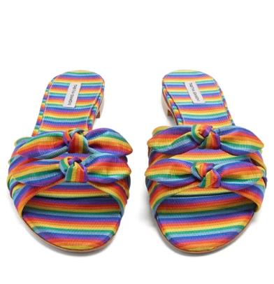 tabith-simmons-rainbow-slides