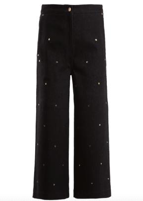 osman-embellished-wide-leg-jeans