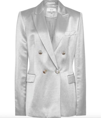 reiss-solene-jacket