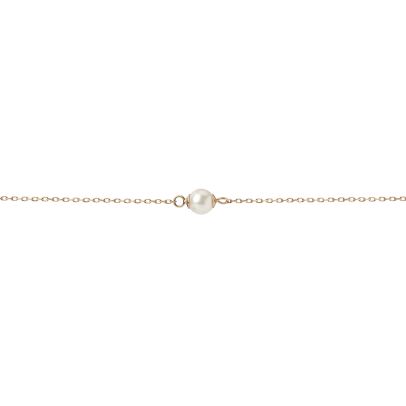 aurate-bracelets-pearl-anklet-standard-137_4a95438e-3190-4d91-b08d-99b241aec7d3