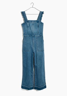 madewell-denim-jumpsuit