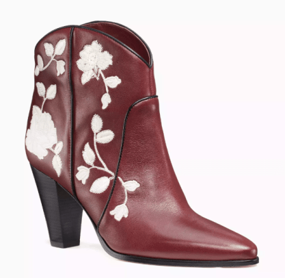 kate-spade-western-boots