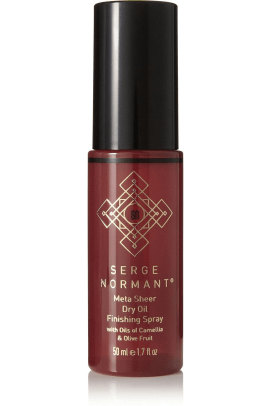 serge-normant-meta-sheer-dry-finishing-oil-spray
