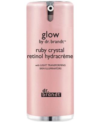 dr-brandt-glow-ruby-crystal-retinol-hydracreme