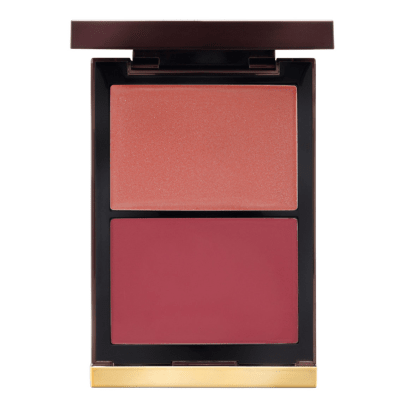 tom-ford-shade-illuminate-cheeks