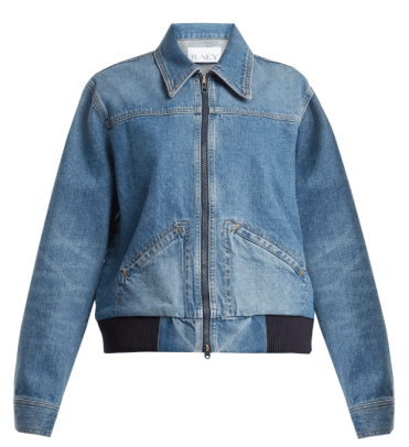 21 Bomber Jackets That'll Give You an Added Layer of Cool ...