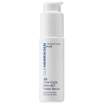 ole-henriksen-glow-cycle-retin-alt-power-serum