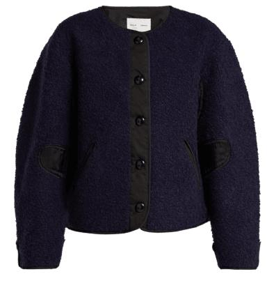 proenza-schouler-fleece-jacket