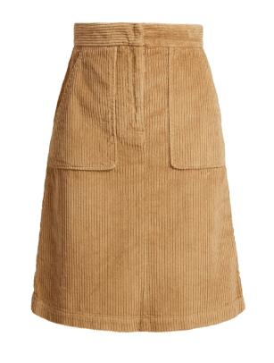 masscob-corduroy-mini-skirt