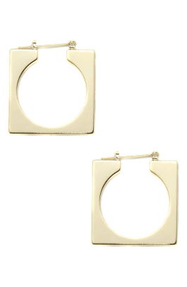ettika-geo-square-open-hoop-earrings