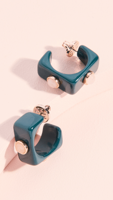 tory-burch-studded-stone-square-hoop-earrings