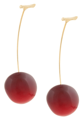em-cherry-pierced-earrings