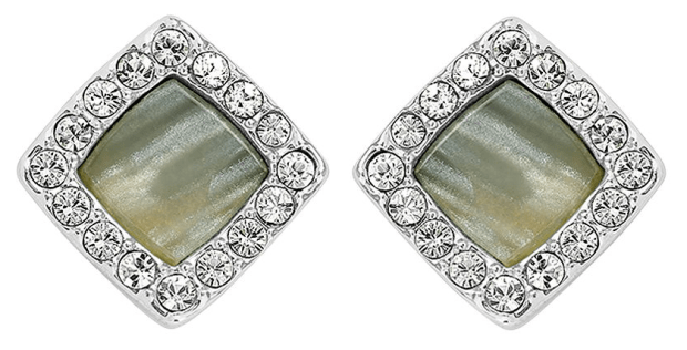 adore-resin-pave-studs