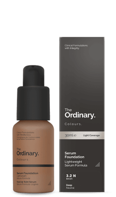 serum-foundation