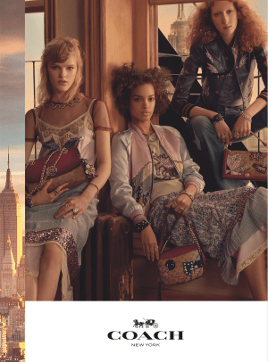 coach-spring-2018-campaign