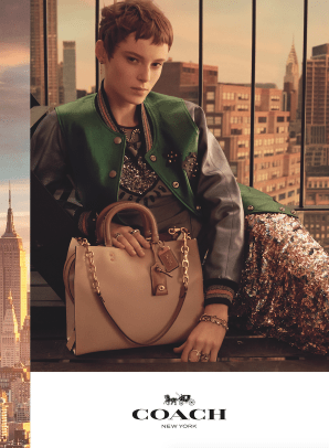 coach-spring-2018-campaign-2