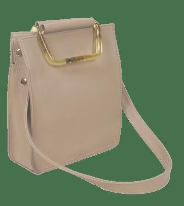 clyde-rectangle-bag-