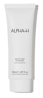alpha-h-beauty-sleep-peel