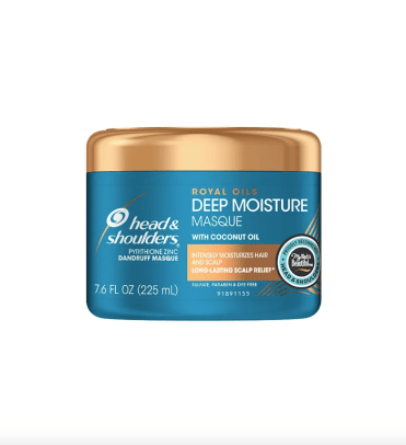 head-shoulders-royal-oils-moisture-masque