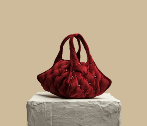 khaore pillow bag
