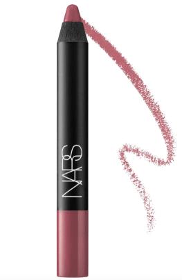 sephora-nars-velvet-matte-lipstick-pencil