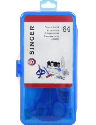 singer-sewing-kit