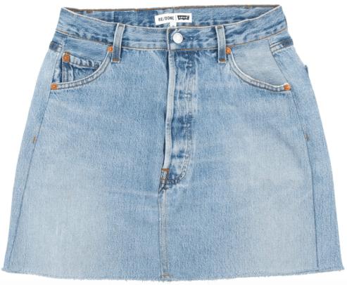redone-classic-mini-skirt