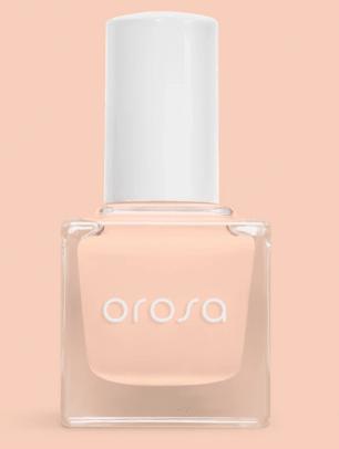 orosa-nail-polish