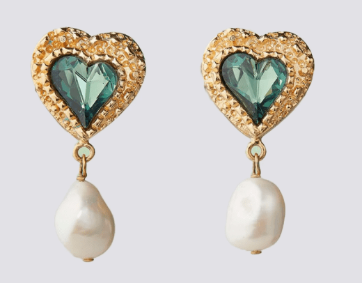 green-eden-love-earrings