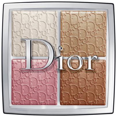 dior-backstage-glow-palette
