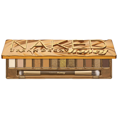 urban-decay-naked-honey-palette