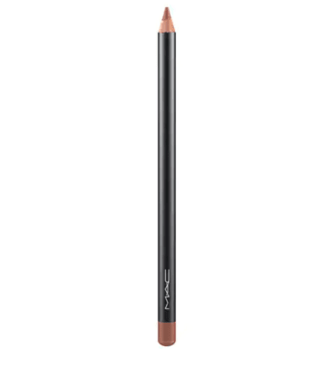 mac-lip-pencil-spice