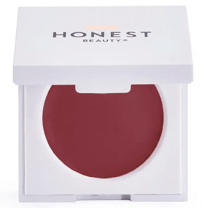 honest-beauty-creme-cheek-plum