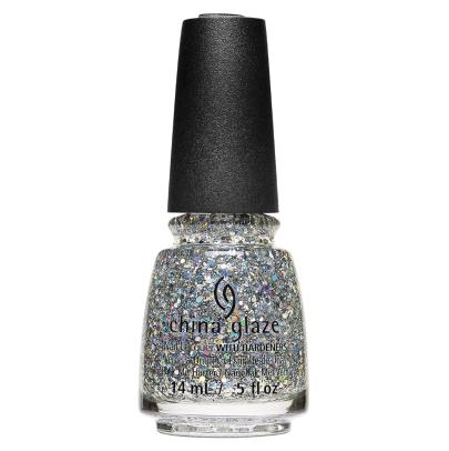 Glitter-China Glaze-nailpolish