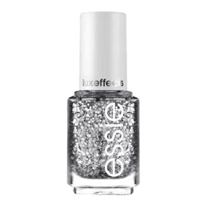 Glitter-Essie-nailpolish